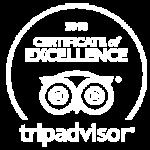 tripadvisor18-1
